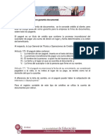 Documentos_por_cobrar.pdf