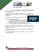 Documentos_por_cobrar.pdf