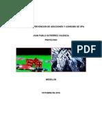 PROGRAMA DE PREVENCIÓN DE ADICCIONES Y CONSUMO DE SPA.docx