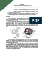 Tugas 1.4. Praktik LKPD – Bp. Fatchul Arifin – Bustanul Arifin