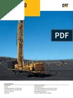 MD6240.2.pdf