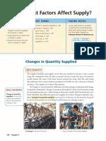 economis file.pdf