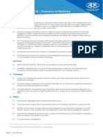 ADAPolicies_6-16_ForensicsinDentistry.pdf