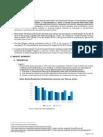 Real-Estate-January-2018.pdf