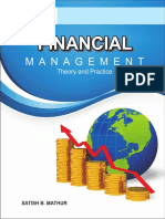 Financial Managment New