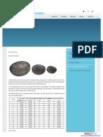 dished-end.pdf