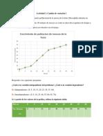 Calculo diferencial Unadm