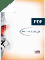 Listino_Tecnico CIB UNIGAS.pdf