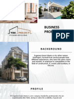 Company Profile youproject.co.id.pdf
