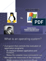 linux-ppt-f