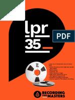 LPR35-Datasheet