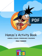hamza activity book.pdf