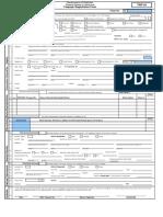FBR _ NTN Form.pdf