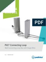 Shear Loop Design Manual