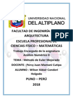 Método de Euler Mejorado (imprimir).docx