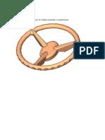 Microsoft Word - 16_volante
