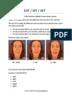 Free-Sample-American-English-Pronunciation-Course.pdf