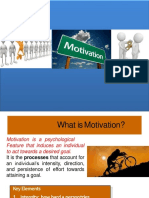 motivation theories.ppt