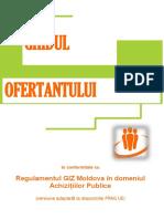 2019_09_13_GHID_ofertant_Achizitii_publice_UE
