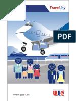 2014 03 TravelJoy Brochure ENG