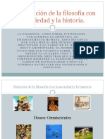 28572790-Relacion-de-la-filosofia-con-la-sociedad-y.pptx