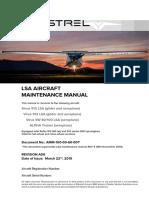 AMM-100-00-60-001_A00 LSA maintenance manual.pdf