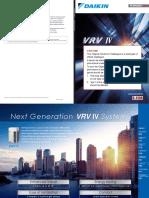VRV_ Minor Change PCVPH1617aprv