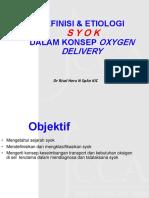 Shock Jcca Bekasi 2015 - Revisi Dr.heru