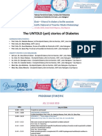 Program-stiintific-YoungDiab-2019.pdf