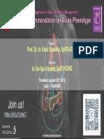 FINAL Invitation Webinar Perkeni series 1.pdf