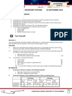 LXL_Gr12Accounting_27_Revising-Assets-and-Inventory-Systems_04Sep2014.pdf