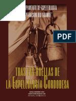 As-32_58-69 Tras Las Huellas de La Espeleología Cordobesa
