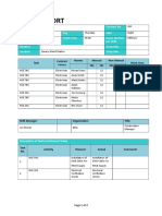 Dornan Engineering - Canary Wharf Daily Report Night Shift Template Elec