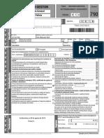 ImpresoRellenarDescargar.pdf