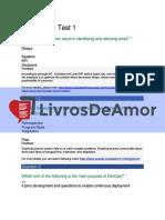 Livrosdeamor.com.Br Safe Mock Test 1docx