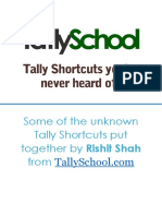 Tally Shortcuts - 2018.pdf