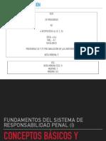 FS_1.pdf