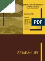 LAPORAN KURLAPPP_(3).pptx