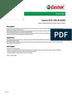 BPXE-8H6D36_0.pdf