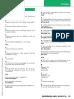 NRP2_corriges_Caheir Activités.pdf