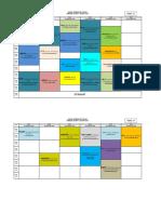 214976_JADWAL KULIAH PADAS 3 PER SEPT 2019.pdf