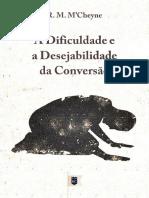 ADificuldadeeaDesejabilidadedaConversCeoporR.M.MCheyne.pdf