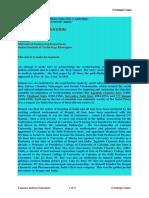 Famous-Indian-Scientists-by-Abhijit-Guha-iit-kgp.pdf