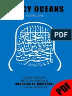 ShaykhNazimHaqqani-MercyOceansBookOne.pdf