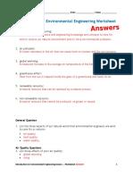 Wst11 Environmental Lesson01 Worksheetas v2 Tedl Dwc
