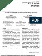 Advanced Capabilities for Gas Turbine Engine Performance Simulationsalexiou2007.pdf