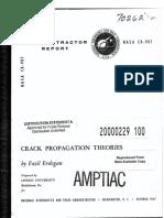 a374131.pdf