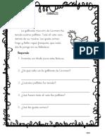 Mini-lecturas-comprensivas-temática-ANIMALES.pdf