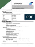 Heikaus Kraftsprühkleber 2014-01-20 D De