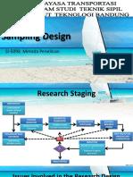 Kuliah-SamplingDesign.pptx